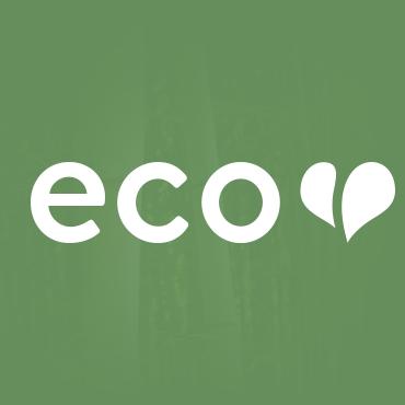 ecoheart-logo