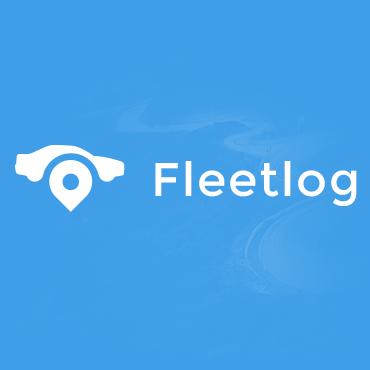 fleetlog-logo