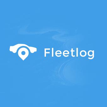 Fleetlog