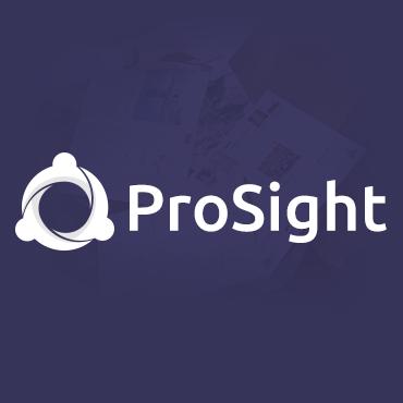 prosight-logo