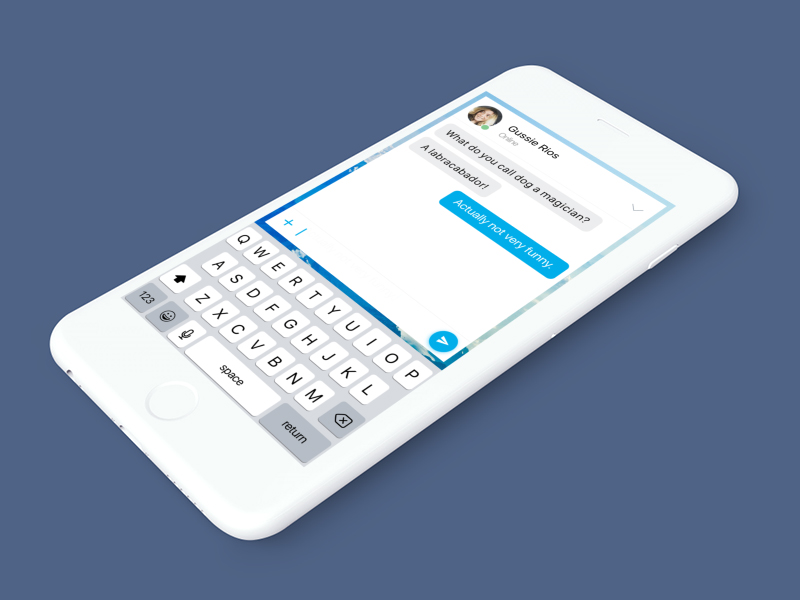 icechat-preview