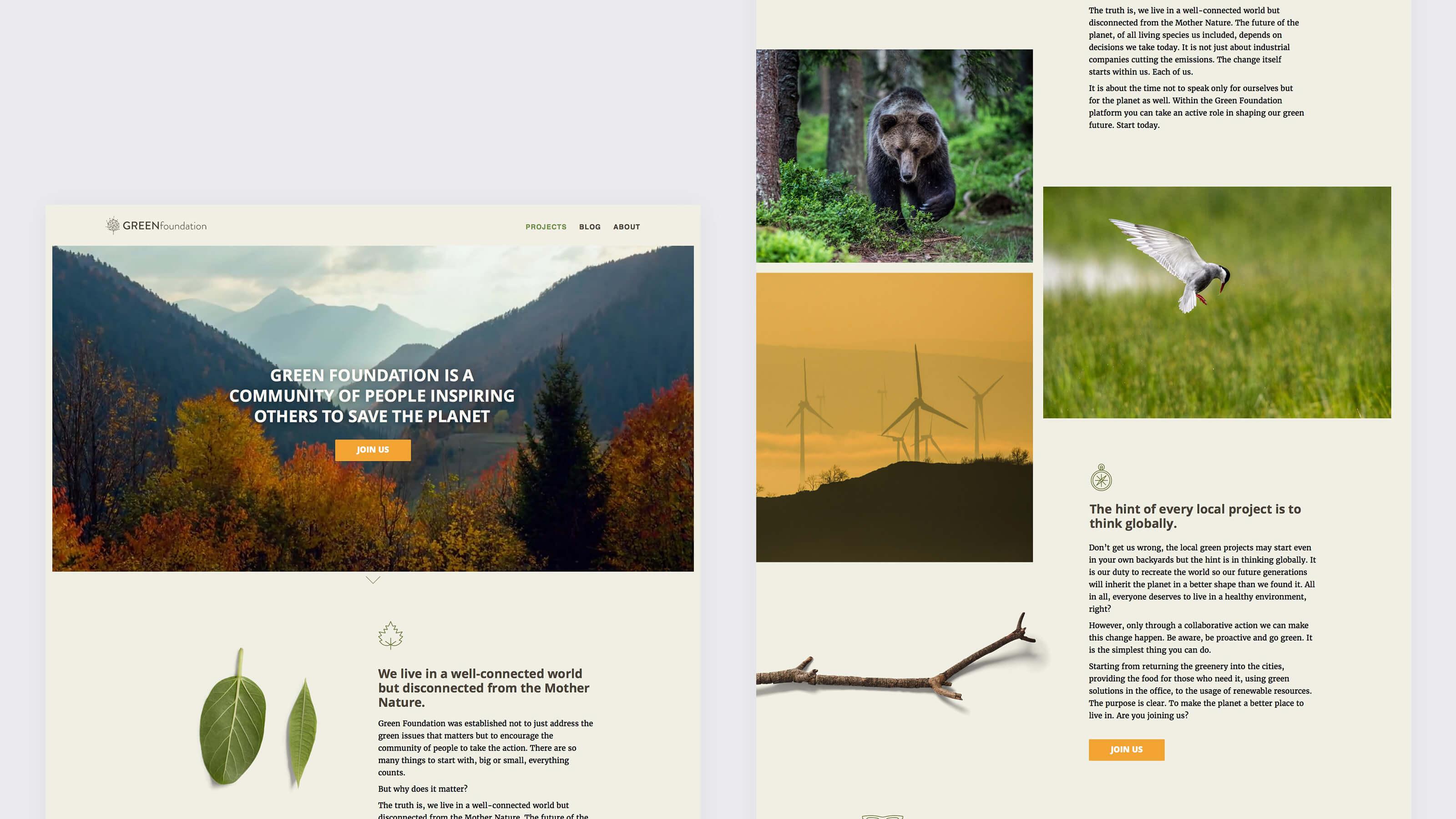 portfolio-web-gf