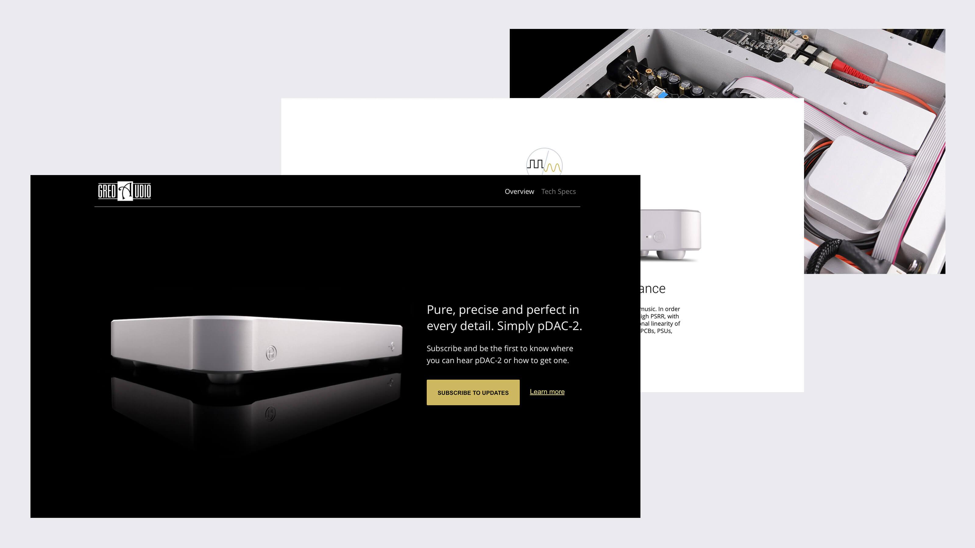 portfolio-web-gredaudio
