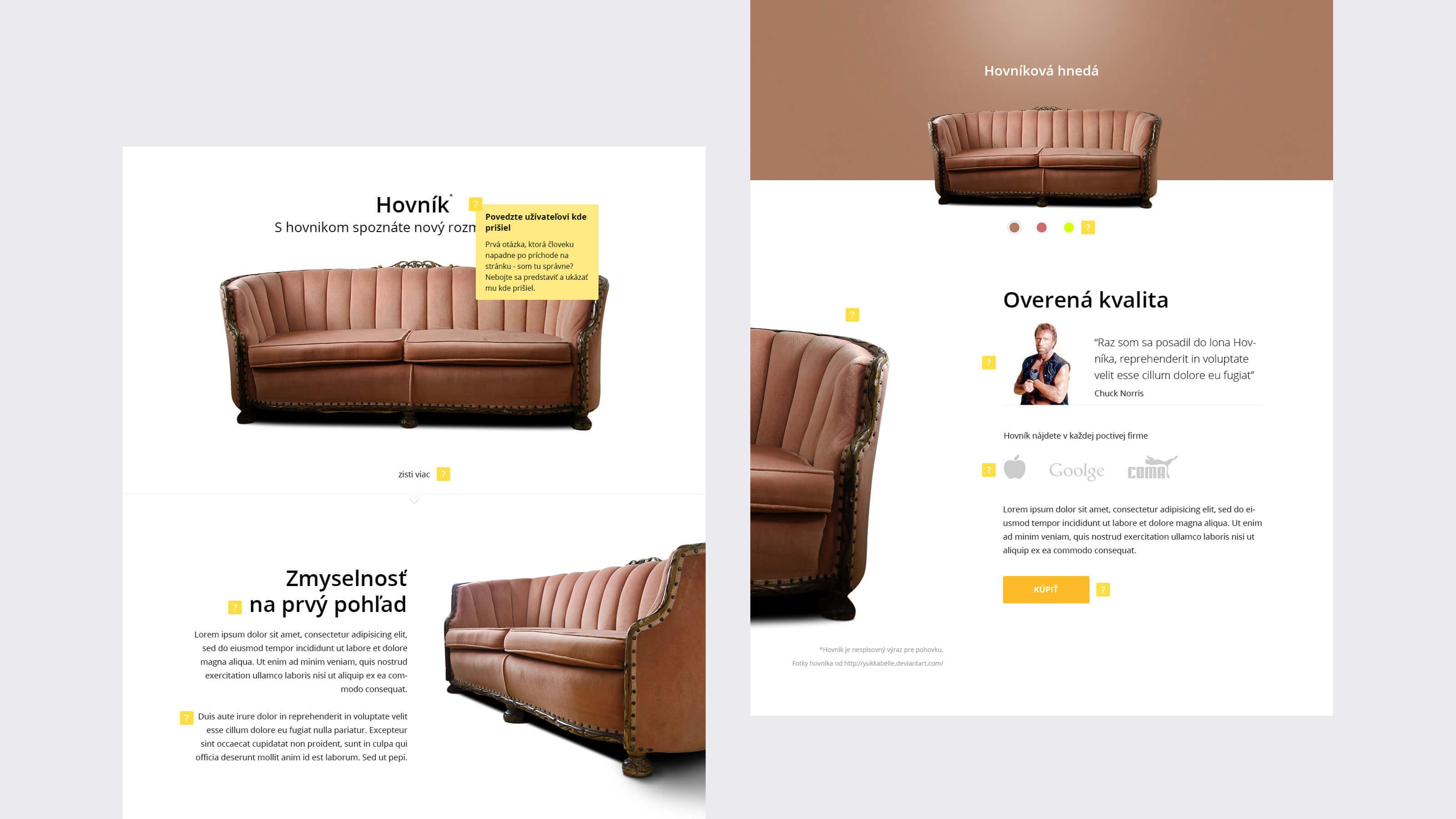portfolio-web-hovnik