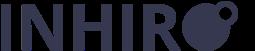 inhiro-logo