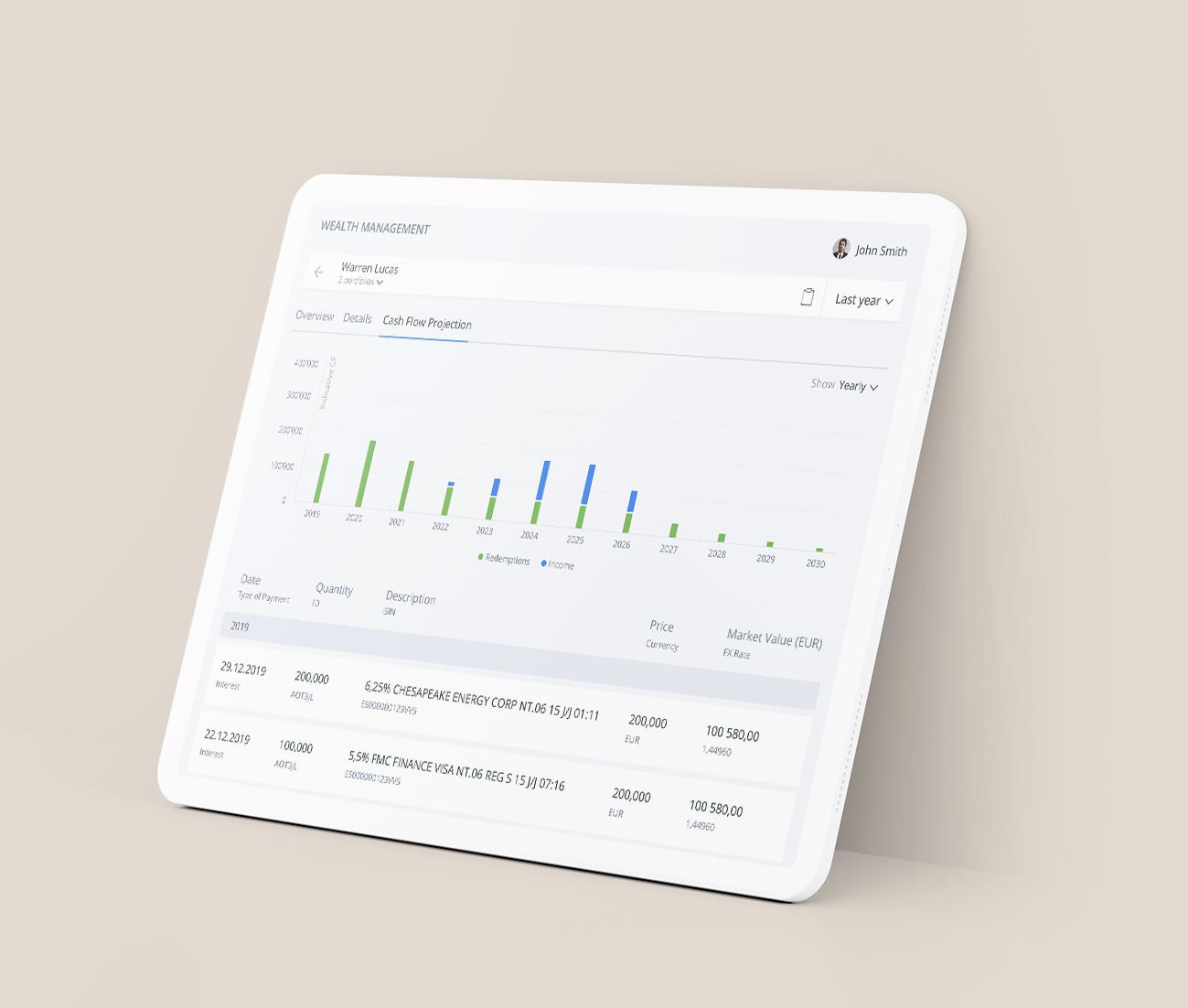 iPadPro-004