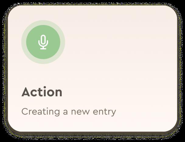 habit-action