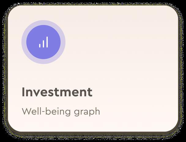 habit-investment