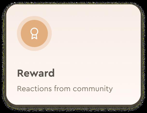 habit-reward