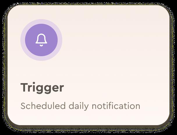 habit-trigger